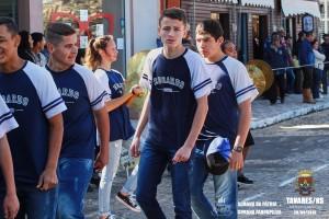 DESFILE CÍVICO - SEMANA DA PÁTRIA E SEMANA FARROUPILHA 20-09-2019 (TAVARES-RS) - VESTÍGIOS FOTOGRAFIA 672