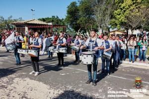 DESFILE CÍVICO - SEMANA DA PÁTRIA E SEMANA FARROUPILHA 20-09-2019 (TAVARES-RS) - VESTÍGIOS FOTOGRAFIA 673