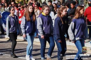 DESFILE CÍVICO - SEMANA DA PÁTRIA E SEMANA FARROUPILHA 20-09-2019 (TAVARES-RS) - VESTÍGIOS FOTOGRAFIA 684