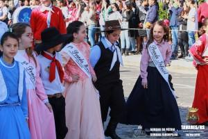 DESFILE CÍVICO - SEMANA DA PÁTRIA E SEMANA FARROUPILHA 20-09-2019 (TAVARES-RS) - VESTÍGIOS FOTOGRAFIA 721