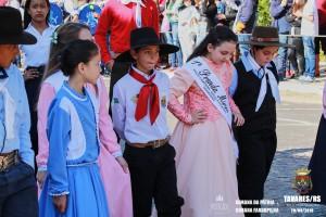 DESFILE CÍVICO - SEMANA DA PÁTRIA E SEMANA FARROUPILHA 20-09-2019 (TAVARES-RS) - VESTÍGIOS FOTOGRAFIA 723
