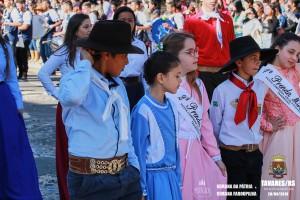 DESFILE CÍVICO - SEMANA DA PÁTRIA E SEMANA FARROUPILHA 20-09-2019 (TAVARES-RS) - VESTÍGIOS FOTOGRAFIA 724