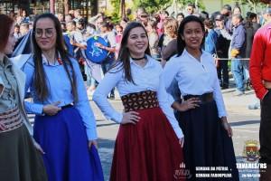 DESFILE CÍVICO - SEMANA DA PÁTRIA E SEMANA FARROUPILHA 20-09-2019 (TAVARES-RS) - VESTÍGIOS FOTOGRAFIA 727