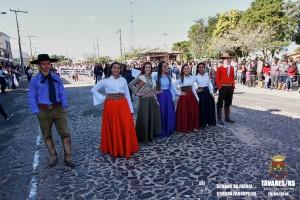 DESFILE CÍVICO - SEMANA DA PÁTRIA E SEMANA FARROUPILHA 20-09-2019 (TAVARES-RS) - VESTÍGIOS FOTOGRAFIA 728