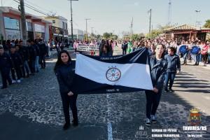DESFILE CÍVICO - SEMANA DA PÁTRIA E SEMANA FARROUPILHA 20-09-2019 (TAVARES-RS) - VESTÍGIOS FOTOGRAFIA 729