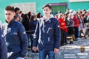 DESFILE CÍVICO - SEMANA DA PÁTRIA E SEMANA FARROUPILHA 20-09-2019 (TAVARES-RS) - VESTÍGIOS FOTOGRAFIA 748