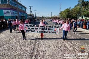 DESFILE CÍVICO - SEMANA DA PÁTRIA E SEMANA FARROUPILHA 20-09-2019 (TAVARES-RS) - VESTÍGIOS FOTOGRAFIA 750
