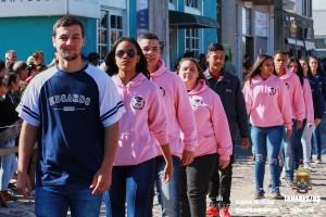 DESFILE CÍVICO - SEMANA DA PÁTRIA E SEMANA FARROUPILHA 20-09-2019 (TAVARES-RS) - VESTÍGIOS FOTOGRAFIA 754