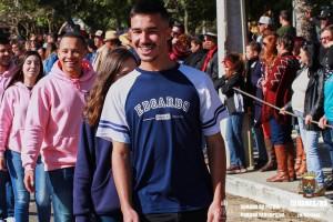 DESFILE CÍVICO - SEMANA DA PÁTRIA E SEMANA FARROUPILHA 20-09-2019 (TAVARES-RS) - VESTÍGIOS FOTOGRAFIA 757