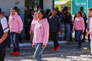 DESFILE CÍVICO - SEMANA DA PÁTRIA E SEMANA FARROUPILHA 20-09-2019 (TAVARES-RS) - VESTÍGIOS FOTOGRAFIA 763