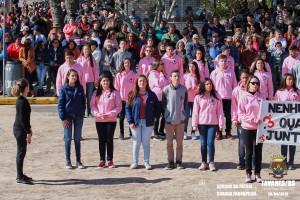 DESFILE CÍVICO - SEMANA DA PÁTRIA E SEMANA FARROUPILHA 20-09-2019 (TAVARES-RS) - VESTÍGIOS FOTOGRAFIA 782