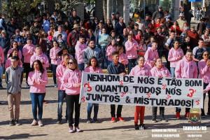 DESFILE CÍVICO - SEMANA DA PÁTRIA E SEMANA FARROUPILHA 20-09-2019 (TAVARES-RS) - VESTÍGIOS FOTOGRAFIA 790