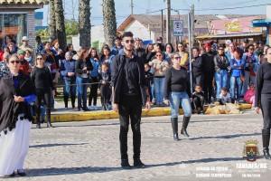 DESFILE CÍVICO - SEMANA DA PÁTRIA E SEMANA FARROUPILHA 20-09-2019 (TAVARES-RS) - VESTÍGIOS FOTOGRAFIA 791