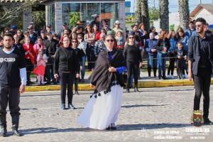 DESFILE CÍVICO - SEMANA DA PÁTRIA E SEMANA FARROUPILHA 20-09-2019 (TAVARES-RS) - VESTÍGIOS FOTOGRAFIA 792