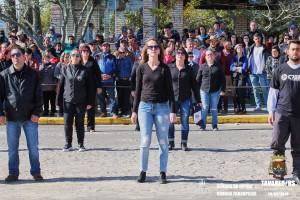 DESFILE CÍVICO - SEMANA DA PÁTRIA E SEMANA FARROUPILHA 20-09-2019 (TAVARES-RS) - VESTÍGIOS FOTOGRAFIA 794