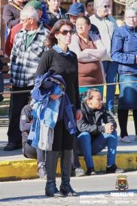 DESFILE CÍVICO - SEMANA DA PÁTRIA E SEMANA FARROUPILHA 20-09-2019 (TAVARES-RS) - VESTÍGIOS FOTOGRAFIA 814