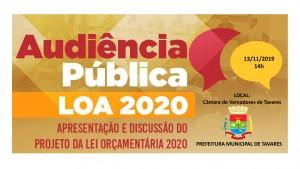 audiência-pública-loa-2020 (1)