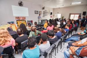 2019_11_22 - Seminário da Consciência Negra de Tavares 16 (2)