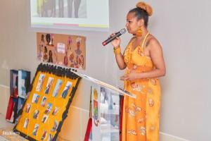 2019_11_22 - Seminário da Consciência Negra de Tavares 22 (1)