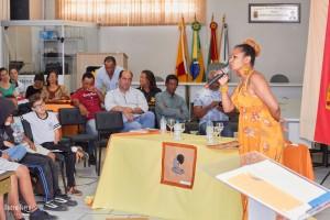 2019_11_22 - Seminário da Consciência Negra de Tavares 26 (1)