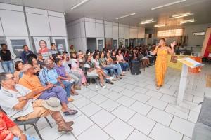 2019_11_22 - Seminário da Consciência Negra de Tavares 31