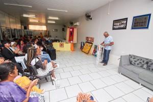 2019_11_22 - Seminário da Consciência Negra de Tavares 53