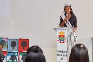 2019_11_22 - Seminário da Consciência Negra de Tavares 60 (1)