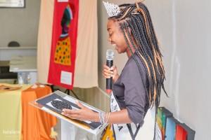2019_11_22 - Seminário da Consciência Negra de Tavares 61 (1)