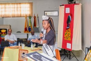 2019_11_22 - Seminário da Consciência Negra de Tavares 65 (1)