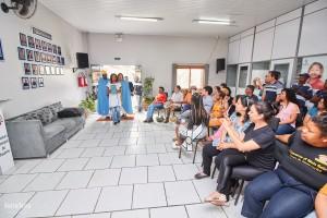 2019_11_22 - Seminário da Consciência Negra de Tavares 75