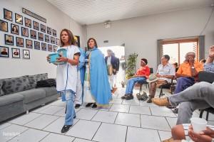 2019_11_22 - Seminário da Consciência Negra de Tavares 76 (1)