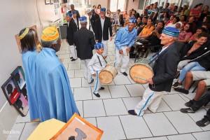 2019_11_22 - Seminário da Consciência Negra de Tavares 87