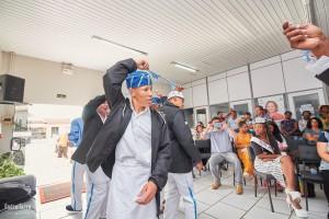 2019_11_22 - Seminário da Consciência Negra de Tavares 104 (1)