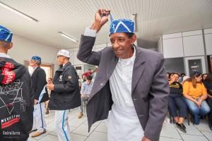 2019_11_22 - Seminário da Consciência Negra de Tavares 105