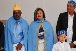 2019_11_22 - Seminário da Consciência Negra de Tavares 119