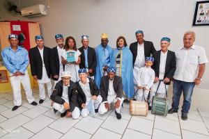 2019_11_22 - Seminário da Consciência Negra de Tavares 128
