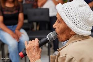 2019_11_22 - Seminário da Consciência Negra de Tavares 142