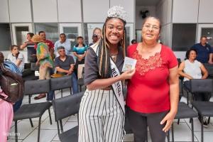 2019_11_22 - Seminário da Consciência Negra de Tavares 148