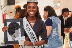 2019_11_22 - Seminário da Consciência Negra de Tavares 152