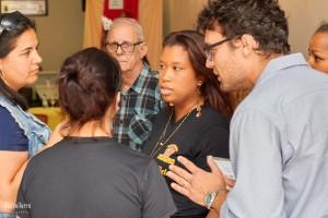 2019_11_22 - Seminário da Consciência Negra de Tavares 154