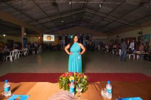 2019_11_22 - 2ª PARTE (VESTIDO DE GALA) (41)