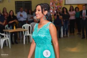 2019_11_22 - 2ª PARTE (VESTIDO DE GALA) (116)