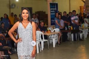 2019_11_22 - 2ª PARTE (VESTIDO DE GALA) (135)
