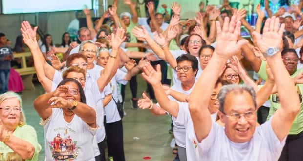 No dia 17/12/2019 a Prefeitura Municipal de Tavares através do CRAS-MATAV e Secretaria de Ação Social realizou atividades de encerramento do ano de 2019. Confira as atividades!