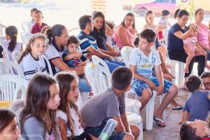 2019_23_19 - NATAL (PREFEITURA MUNICIPAL DE TAVARES) 7