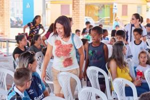 2019_23_19 - NATAL (PREFEITURA MUNICIPAL DE TAVARES) 9