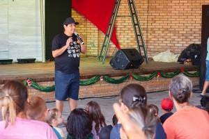 2019_23_19 - NATAL (PREFEITURA MUNICIPAL DE TAVARES) 12