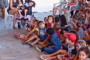 2019_23_19 - NATAL (PREFEITURA MUNICIPAL DE TAVARES) 16