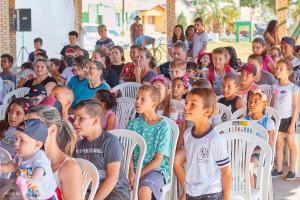 2019_23_19 - NATAL (PREFEITURA MUNICIPAL DE TAVARES) 18