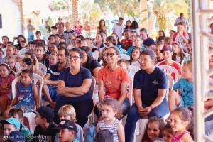2019_23_19 - NATAL (PREFEITURA MUNICIPAL DE TAVARES) 27